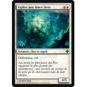 MTG Magic ♦ Rise of the Eldrazi ♦ Vigiles aux Âmes Liées VF NM