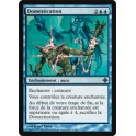 MTG Magic ♦ Rise of the Eldrazi ♦ Domestication VF NM
