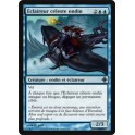 MTG Magic ♦ Rise of the Eldrazi ♦ Éclaireur Céleste Ondin VF NM