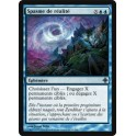 MTG Magic ♦ Rise of the Eldrazi ♦ Spasme de Réalité VF NM