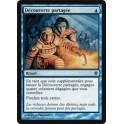 MTG Magic ♦ Rise of the Eldrazi ♦ Découverte Partagée VF NM
