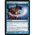 MTG Magic ♦ Rise of the Eldrazi ♦ Distraction Fugace VF NM