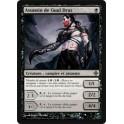 MTG Magic ♦ Rise of the Eldrazi ♦ Assassin de Guul Draz VF NM