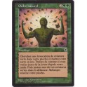 MTG Magic ♦ Portal First Edition ♦ Ordre Naturel VF NM