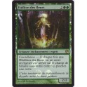 MTG Magic ♦ Journey into Nyx ♦ Eidôlon des Fleurs VF FOIL Promo Box NM