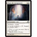 MTG Magic ♦ Gatecrash ♦ Chaire du Consignataire VF NM