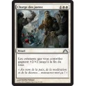 MTG Magic ♦ Gatecrash ♦ Charge des Justes VF NM