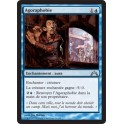 MTG Magic ♦ Gatecrash ♦ Agoraphobie VF NM