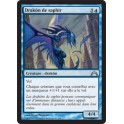 MTG Magic ♦ Gatecrash ♦ Drakôn de Saphir VF NM