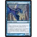 MTG Magic ♦ Gatecrash ♦ Drakôn de Saphir VF NM