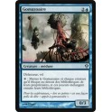 MTG Magic ♦ Zendikar ♦ Gomazoaire VF NM