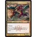 MTG Magic ♦ Dragon's Maze ♦ Bouffon à Piques VF Mint