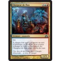 MTG Magic ♦ Dragon's Maze ♦ Chargeur de Flux VF Mint