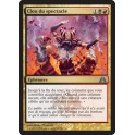MTG Magic ♦ Dragon's Maze ♦ Clou du Spectacle VF Mint