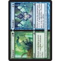 MTG Magic ♦ Dragon's Maze ♦ Donner-Prendre VF Mint