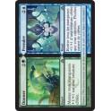 MTG Magic ♦ Dragon's Maze ♦ Donner-Prendre VF Mint