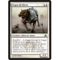 MTG Magic ♦ Dragon's Maze ♦ Dogue de Boros VF Mint