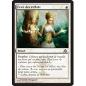 MTG Magic ♦ Dragon's Maze ♦ Éveil des Reflets VF Mint