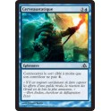 MTG Magic ♦ Dragon's Maze ♦ Cerveaustatique VF Mint