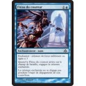 MTG Magic ♦ Dragon's Maze ♦ Fléau du Coureur VF Mint