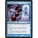 MTG Magic ♦ Dragon's Maze ♦ Fléau du Coureur VF Mint