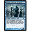 MTG Magic ♦ Dragon's Maze ♦ Gardiens des Portes du Lac d'Opale VF Mint