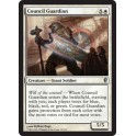MTG Magic ♦ Conspiracy ♦ Council Guardian English Mint