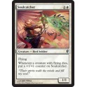 MTG Magic ♦ Conspiracy ♦ Soulcatcher English Mint
