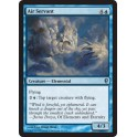 MTG Magic ♦ Conspiracy ♦ Air Servant English Mint
