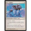 MTG Magic ♦ Coldsnap ♦ Fers Algides VF NM