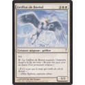 MTG Magic ♦ Coldsnap ♦ Griffon de Boréal VF NM