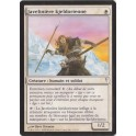 MTG Magic ♦ Coldsnap ♦ Javelinière Kjeldorienne VF NM