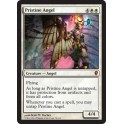 MTG Magic ♦ Conspiracy ♦ Pristine Angel English NM