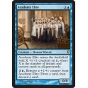 MTG Magic ♦ Conspiracy ♦ Academy Elite English Mint