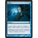 MTG Magic ♦ Conspiracy ♦ Stifle English Mint