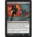 MTG Magic ♦ Conspiracy ♦ Ill-Gotten Gains English Mint