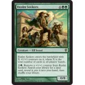 MTG Magic ♦ Conspiracy ♦ Realm Seekers English NM