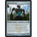 MTG Magic ♦ Conspiracy ♦ Aether Searcher English Mint