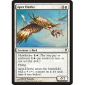MTG Magic ♦ Conspiracy ♦ Apex Hawks English Mint