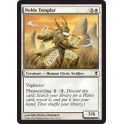 MTG Magic ♦ Conspiracy ♦ Noble Templar English Mint
