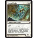 MTG Magic ♦ Conspiracy ♦ Custodi Squire English Mint