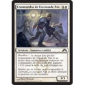 MTG Magic ♦ Gatecrash ♦ Commandos de l'Escouade Nav VF NM