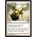 MTG Magic ♦ Gatecrash ♦ Édit Angélique VF NM