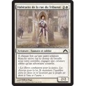 MTG Magic ♦ Gatecrash ♦ Habitante de la Rue du Tribunal VF NM