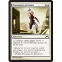 MTG Magic ♦ Gatecrash ♦ Manœuvre Aérienne VF NM