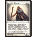 MTG Magic ♦ Return to Ravnica ♦ Justicière d'Azorius VF NM