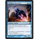 MTG Magic ♦ Return to Ravnica ♦ Prédateur des Tours VF NM