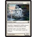 MTG Magic ♦ Return to Ravnica ♦ Apparition Psalmodiante VF NM