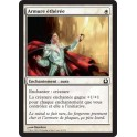 MTG Magic ♦ Return to Ravnica ♦ Armure Éthérée VF NM