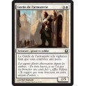 MTG Magic ♦ Return to Ravnica ♦ Garde de l'Armurerie VF Mint